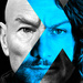 X-Men: Days of Future Past - movies icon