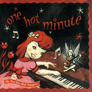 one hot 分