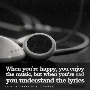 muziki is LIFE