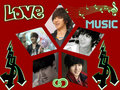 Musical Yesung - yesung fan art
