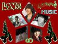 Musical Yesung