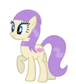 Spa Pony Smiling - my-little-pony-friendship-is-magic photo