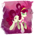 Cherry Jubilee  - my-little-pony-friendship-is-magic photo