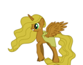 princess aj - my-little-pony-friendship-is-magic photo