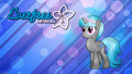 Everfree Network Wallpaper - my-little-pony-friendship-is-magic photo