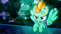 Lightning Dust Wallpaper - my-little-pony-friendship-is-magic photo