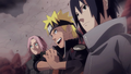 Team 7 Shippuden  - naruto-shippuuden photo