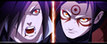 Madara vs Hashirama - naruto photo