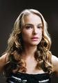 2010 TIFF Portrait Shoot - natalie-portman photo