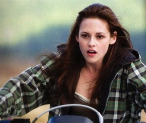 Bella swan beautiful <3