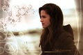 Bella Swan beautiful <3 - new-moon-movie photo