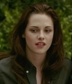 Bella swan beautiful