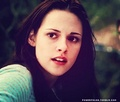 Bella Swan beautiful - new-moon-movie photo