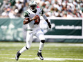 Geno Smith - new-york-jets photo