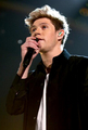 Niall Horan - niall-horan photo