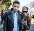 ...Niam... - niall-horan photo