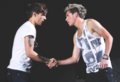 ...Nouis... - niall-horan fan art