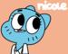 Nicole Watterson Icon - nichole-watterson icon