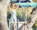 Nicole Kidman - Vanity Fair December 2013