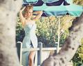 Nicole Kidman - Vanity Fair December 2013 - nicole-kidman photo