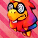 Toady icon