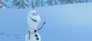 ফ্রোজেন Teaser Trailer Screencaps