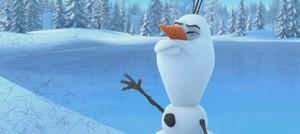 Frozen Teaser Trailer Screencaps