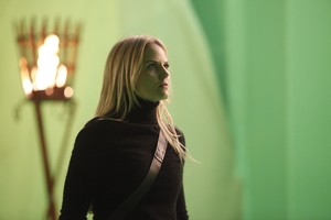 Once Upon a Time - Episode 3.09 - Save Henry