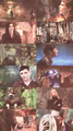 OUAT                  - once-upon-a-time fan art