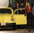 Emma and hook series 3 - once-upon-a-time photo