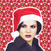 Christmas Gina - once-upon-a-time icon