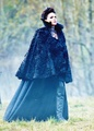 Regina/Evil queen series 3 - once-upon-a-time photo