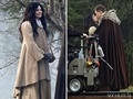 Snow and Charming series 3 QUAT - once-upon-a-time photo