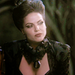 OUAT Icons - once-upon-a-time icon
