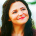 ouat various - once-upon-a-time icon
