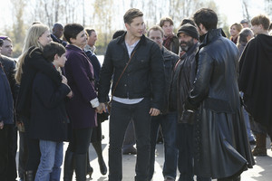 Once Upon a Time - Episode 3.10 - The New Neverland