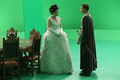 Once Upon a Time - Episode 3.10 - The New Neverland - once-upon-a-time photo