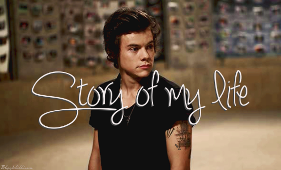 One-Direction-image-one-direction-36125175-577-350.png