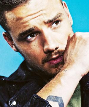 Liam Payne ♔