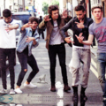Midnight Memories - one-direction photo