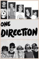 Angels=one direction - one-direction photo