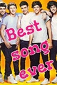 Best song ever - one-direction photo