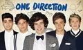 Banner one direction - one-direction photo