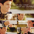 Nathan and Haley <3 - one-tree-hill photo
