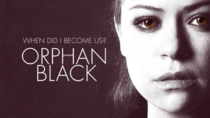 orphan black wallpaper