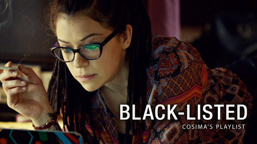 orphan black wallpaper called orphan black wallpaper