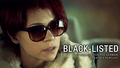 orphan black  wallpaper - orphan-black wallpaper