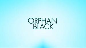 orphan black پرستار art