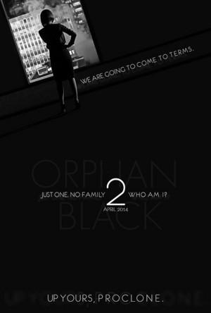 orphan black shabiki art