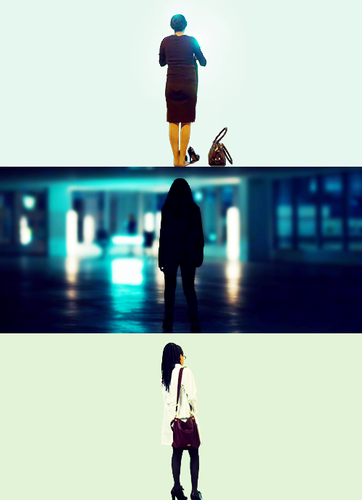 orphan black wallpaper called orphan black fan art
